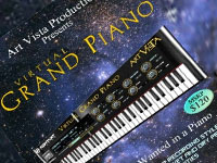 ART-VISTA-VIRTUAL-GRAND-PIANO