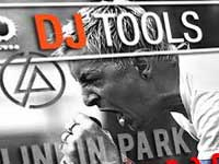 DJ-TOOLS-Linkin-Park