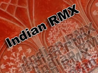 Indian-RMX-Package