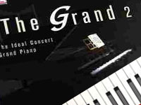 The-Grand-2