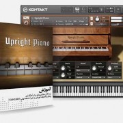Upright-Piano2